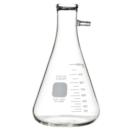 Lab Equipment Glossary 183 Metallacycle